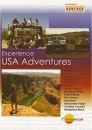 experience-usa-adventures