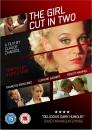 girl-cut-in-two