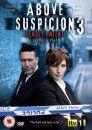 above-suspicion-series-3