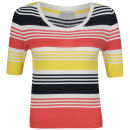 Influence Women's 1783 Knit Jumper - Multi