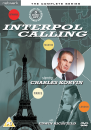 interpol-calling-the-complete-series
