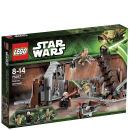 LEGO Star Wars: Duel on Geonosis[TM] (75017)