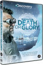 Shackleton: Death or Glory Oferta en Zavvi