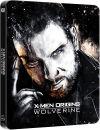 X-Men Origins: Wolverine - Steelbook Edition
