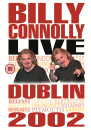 billy-connolly-live-2002