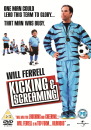 kicking-screaming