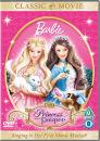 barbie-as-the-princess-the-pauper