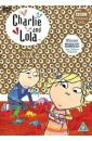 Charlie And Lola - 6 Oferta en Zavvi