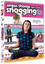 Angus, Thongs And Perfect Snogging Zavvi por 7.05€
