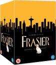 frasier-series-1-11-complete