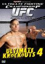 Ufc - Ultimate Knockouts 4