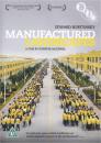 Manufactured Landscapes Oferta en Zavvi