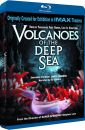 Imax Volcanoes Of.. -3D-