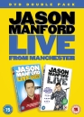 jason-manford-live-from-manchester-double-pack