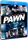 Pawn (Blu-ray)