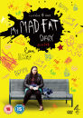 My Mad Fat Diary - Series 1 and 2