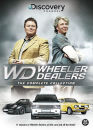 Wheeler Dealers: The Complete Collection