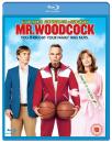 Mr Woodcock Oferta en Zavvi