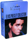Elvis Presley Collection Oferta en Zavvi