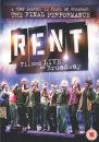 rent-filmed-live-on-broadway