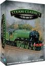 British Steam Classics - Triple Pack