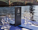The Best Deal Guide - Thames Lunch Cruise for Two