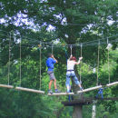 The Best Deal Guide - High Ropes Adventure (Adult)