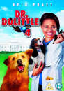 Dr. Dolittle 4 - Tail To The Chief Oferta en Zavvi