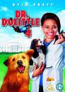 Dr. Dolittle 4 – Tail To The Chief Zavvi por 6.25€