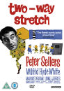 Two Way Stretch Zavvi por 16.25€