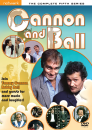 cannon-ball-complete-series-5