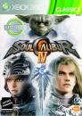 Soul Calibur IV: Classics