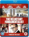 The Reluctant Fundamentalist (Uznany Za Fundamentalistę) [Blu-Ray]