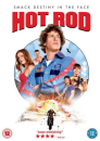 Hot Rod Oferta en Zavvi