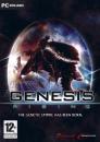 Genesis Rising Oferta en Zavvi