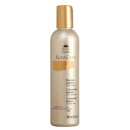 Image of Keracare Conditioner For Colour Treated Hair (240ml)