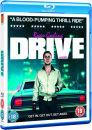 Drive Zavvi por 7.95€