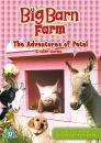 big-barn-farm-the-adventures-of-petal-stories