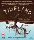 Tideland [Blu-ray]