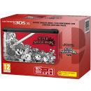 Super Smash Bros. for Nintendo 3DS XL Limited Edition Pack Zavvi por 259.99€