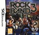 Rock Band 3 Oferta en Zavvi