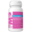 MAX Elle Thermopure de MP