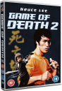Game of Death 2 Oferta en Zavvi