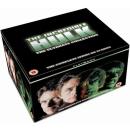 The Incredible Hulk - Complete Series 1 - 5 [24DVD] Oferta en Zavvi