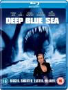 Deep Blue Sea Zavvi por 7.55€