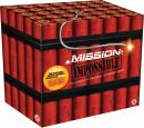 Mission Impossible - The Complete Original TV Series