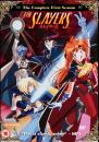 slayers-collection