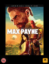 Max Payne 3: Special Edition PS3