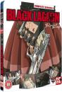 Black Lagoon - Season 2