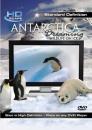 Antarctica Dreaming Oferta en Zavvi